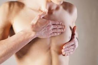 Diferenças que afetam o Diagnóstico Precoce do Câncer de Mama entre Homens e Mulheres.