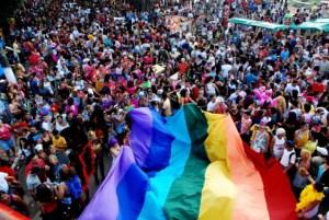 Evento ocorreria de 5 a 11 de dezembro, mas infelizmente por falta de apoio do governo do Estado e da prefeitura de Maceió foi CANCELADO