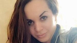 img Raina Aliev: morta a facadas após declaração do pai em emissora de TV Foto: Reprodução/Instagram