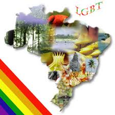 Além das informações sobre as opções LGBT's nas principais capitais, o Visitay estreia com um conteúdo exclusivo sobre o Carnaval do Brasil.