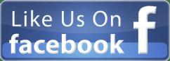like-us-on-facebook-logo-png-i0