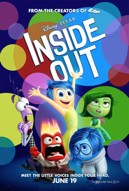 inside_out_2015_film_poster