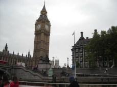 Le Big Ben