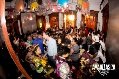 ayahuasca barranco 03