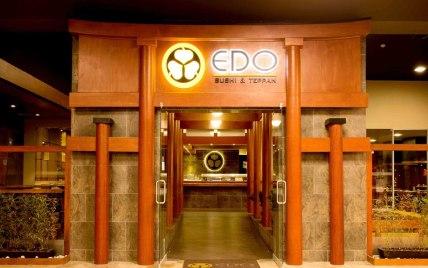 edo-sushi-bar-jockey-01