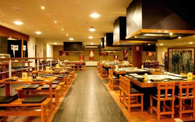 edo-sushi-bar-jockey-04