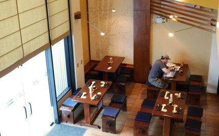 edo-sushi-bar-la-molina-04