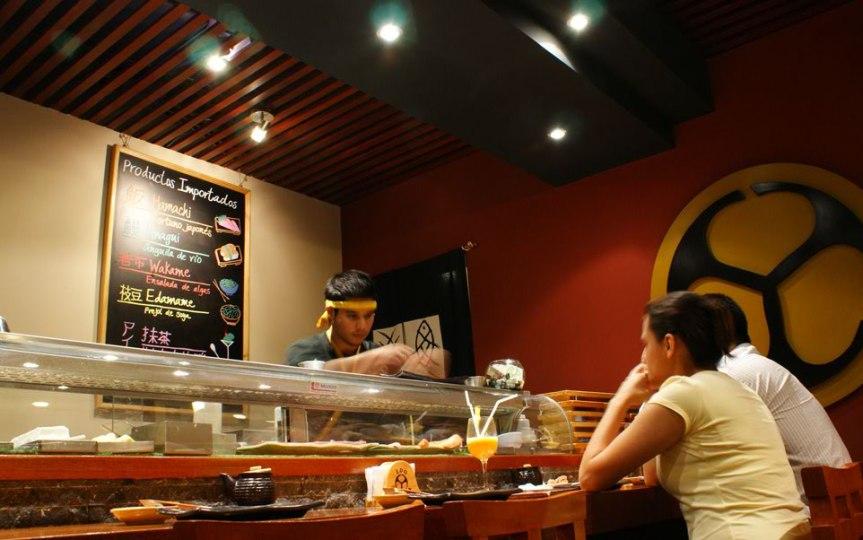 edo-sushi-bar-magdalena-03