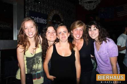 bierhouse-04