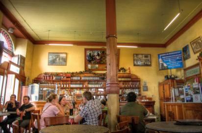 restaurante-bar-cordano-00