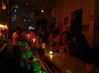 o-bar-miraflores-04