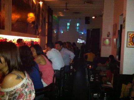 o-bar-miraflores-05