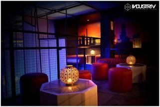 industria electronic club miraflores 01