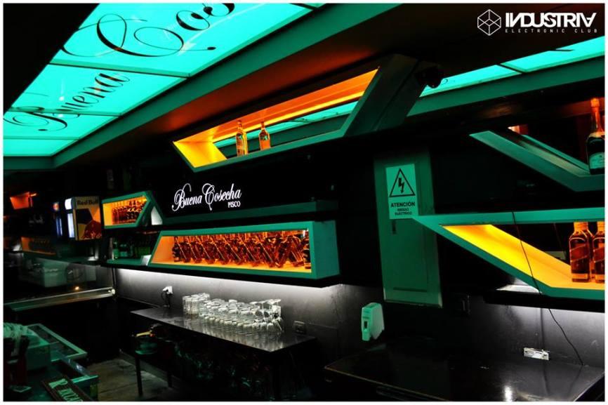 industria electronic club miraflores 03