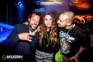 industria electronic club miraflores 07