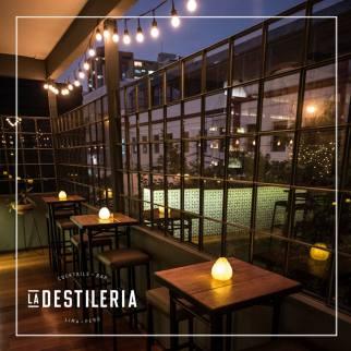 la-destileria-bar-09