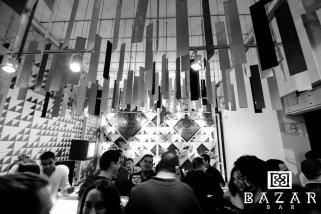 bazar restobar miraflores 08