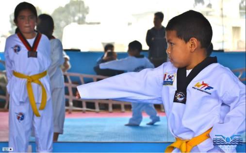 angel-romero-taekwondo-01