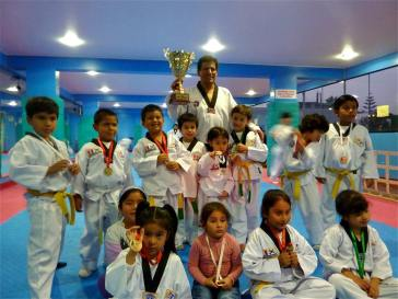 angel-romero-taekwondo-02