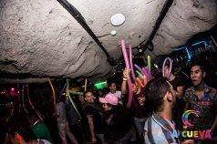 la cueva discoteca gay san borja 03