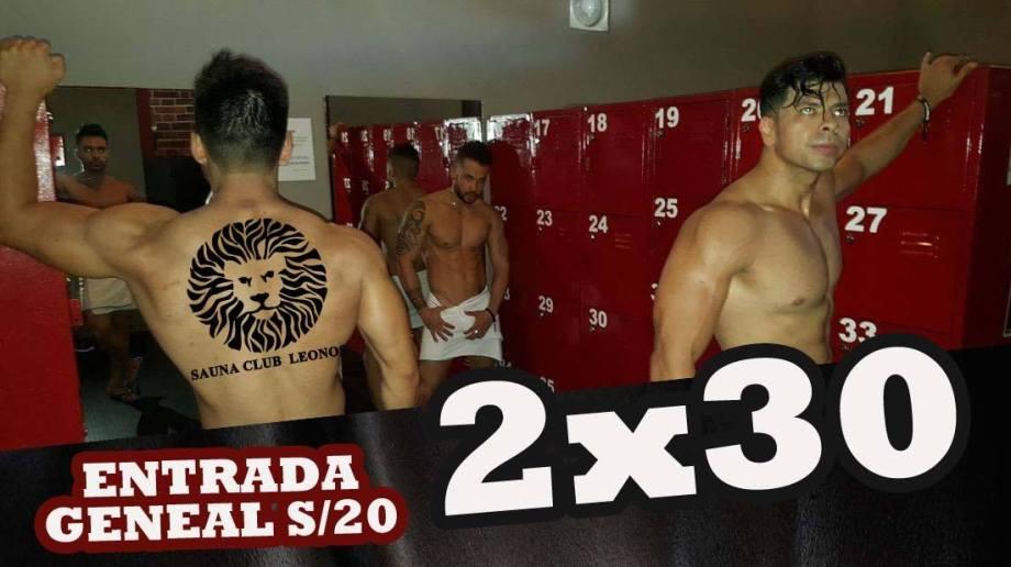 sauna leonos sauna gay lince 02