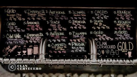 clan cervecero bar miraflores 04