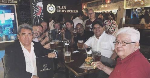 clan cervecero bar miraflores 07