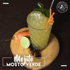 mosto verde bar miraflores 03