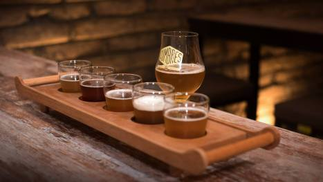 nacion cervecera bar centro de lima 03