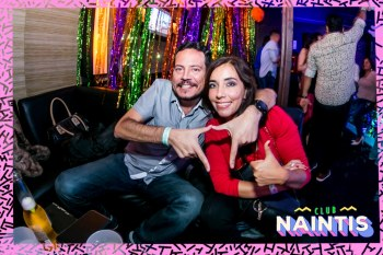 club naintis discoteca barranco 07