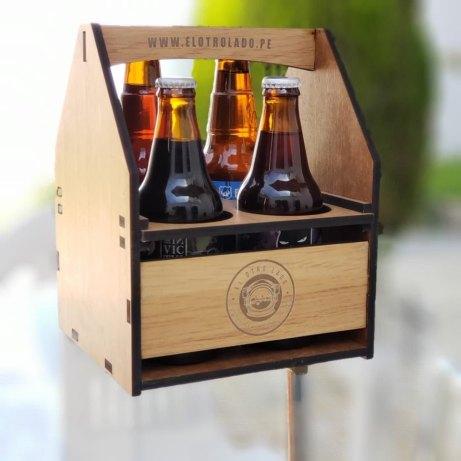 el otro lado tienda de cerveza artesanal 08