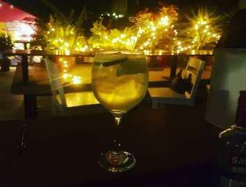 feria bar barranco 03