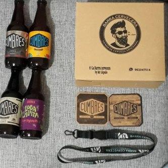 mr. lupulo tienda de cervezas artensanales 02