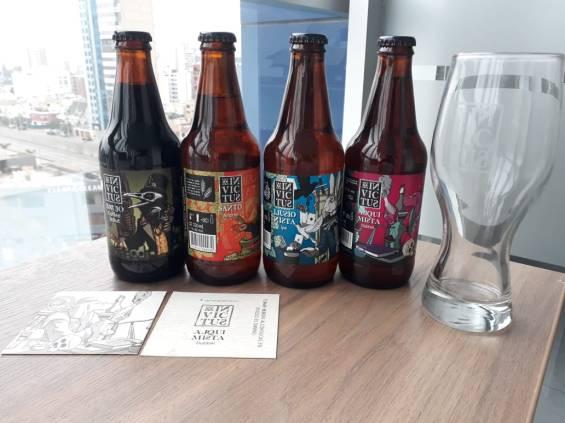 mr. lupulo tienda de cervezas artensanales 03