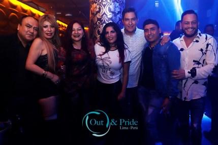 out y pride discoteca gay lince lima peru 02