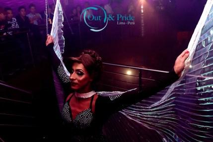 out y pride discoteca gay lince lima peru 05