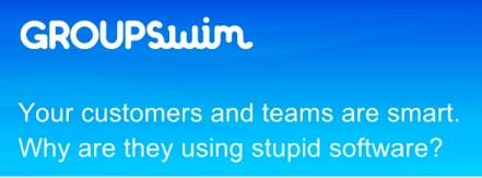 20080311groupswim.jpg