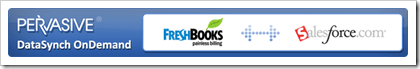 DataSynch-OnDemand-for-FreshBooks-%26-Salesforce-Banner