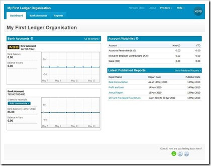 Managed Client Dashboard New 2