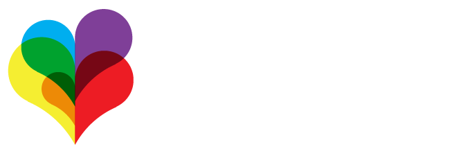 supportingdiversity_largew2