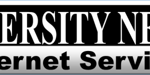 Diversity News Internet Services logo