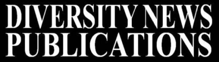 Diversity News Publications logo