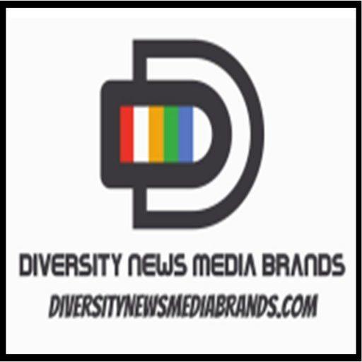 Diversity News Media Brands