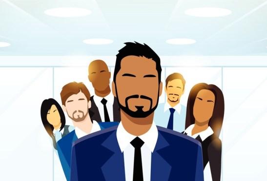 diversity recruitment