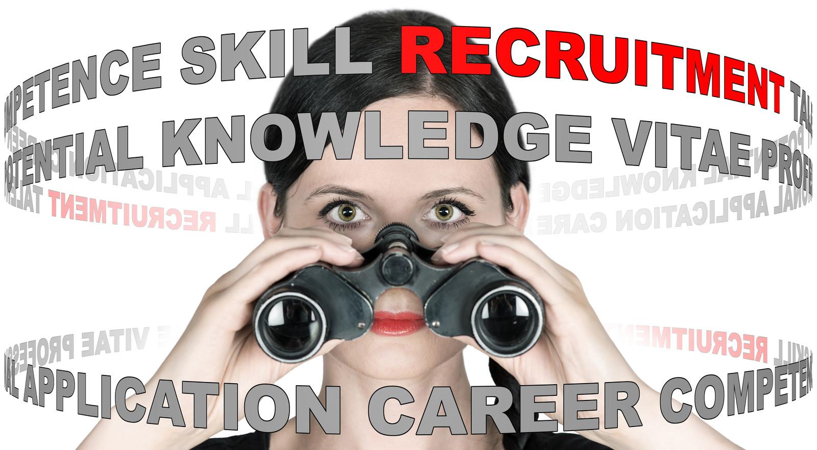 diversity-recruitment-bias-buster