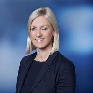 Jennifer Ockwell