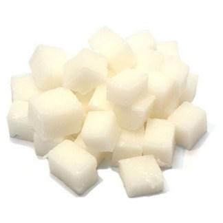 glicerina para sabonetes