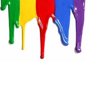 Pigmentos 30 ml
