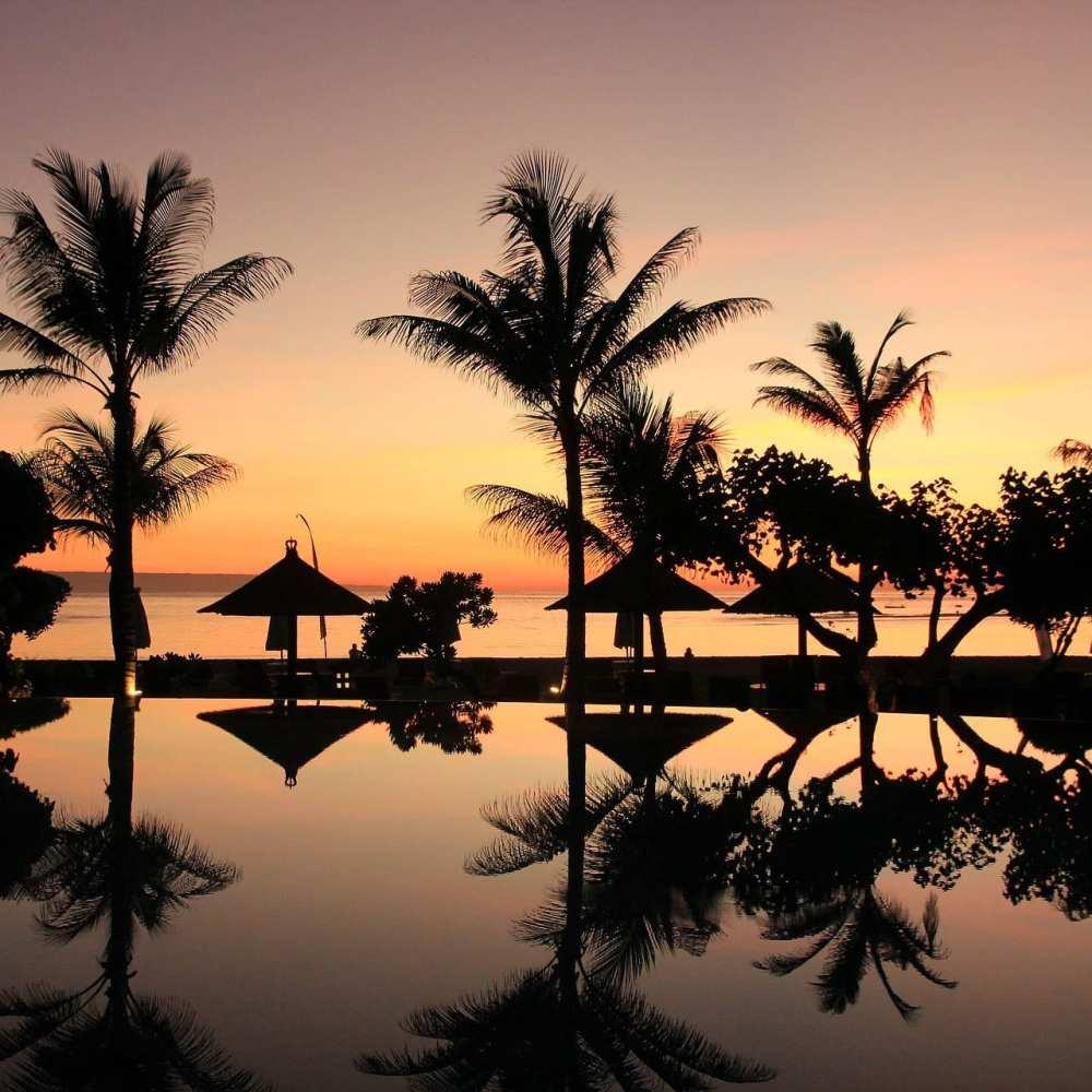 Bali on a Budget