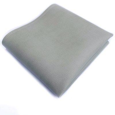 Podložka z vegánskej kože SKINBOW Peace - Grey
